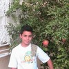 yassine-mkacha5-96