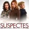 serie-suspectes