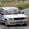 rallyepeugeot309