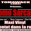 tomawacklabel