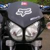 moto-alex-lucas