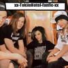 xx-TokiioHotel-fanfic-xx
