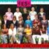 roumanie2007ES1
