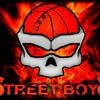 STREET-BOY57