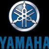 yamaha-rider