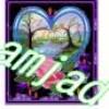 amjad-nabil