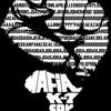 mafia1992-agadir