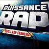 TOP-RAP-FRANCAIS