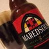 maredsous2006