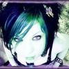 girl1711