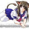 catgirl01