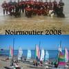 Noirmoutier-2008