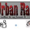 urban-ghetto-style
