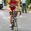 cyclistedu15