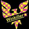 WinKill3r