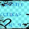 x--clika--x