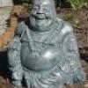 bouddhacmoi