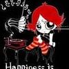 princess---of---darkness