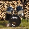 drummers51