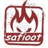 safioot