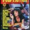 PulpFiction1986