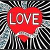love2b-x3