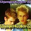 22-Jumper-Hayden-22