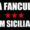 siciliana-girl02