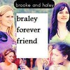 braley-forever-friend