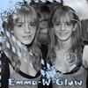 EmmaGlow-Montage