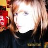 fire-blonde
