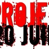 projet-20-juin