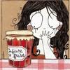 Mayli-Melo