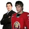 hockey-x-story