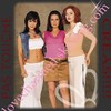 lovecharmed