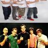 McFly-SP-Fic-x
