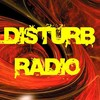 disturb-radio