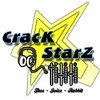 Crack-Starz