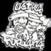 ultrafuriana1992