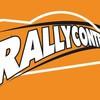 rallycontest