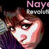 Nayel-Officiel