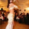 danse-oriental13