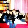 the-powerpuff-girls