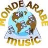 mondearabemusic