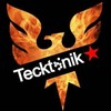 tigest-tecktOniK