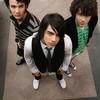 Jonas-Brothers-N-K-J