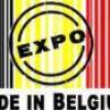 la-belgique01