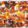 sapeur-pompier-du-59