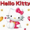 image-hello-kitty-49