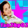 fan2hp02